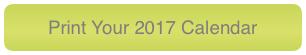 Print Your 2017 Calendar