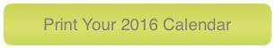 Print Your 2016 Calendar