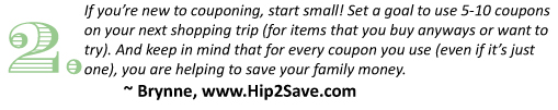 Sept Tip Two