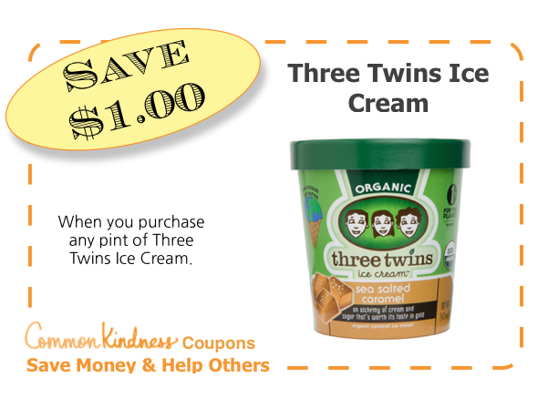 Three Twins coupon