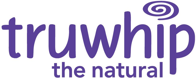 Truwhip Logo