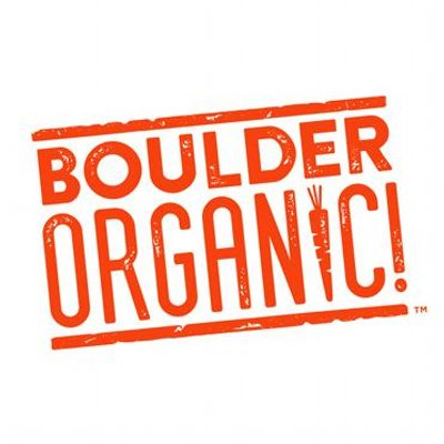 Boulder Organics