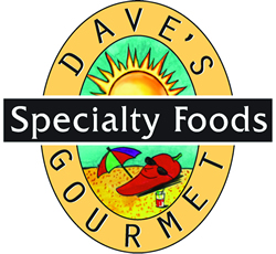 Dave's Gourmet