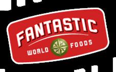 Fantastic World Foods Logo
