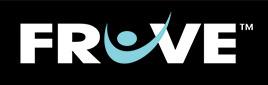 Fruve Logo