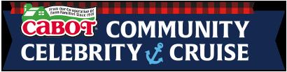 Cabot Community Celebrity Cruise