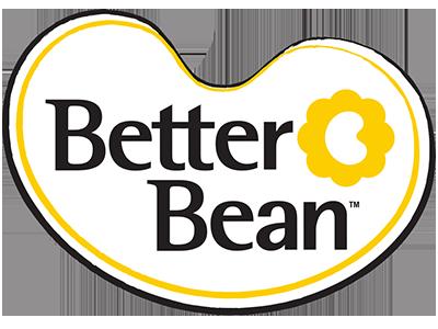 Better Bean Co
