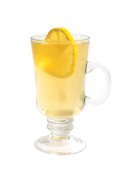 Hot Toddy with Cognac and Lemon (Diffords) from Commonwealth Cocktails - (hot-toddy-cognac-lemon)