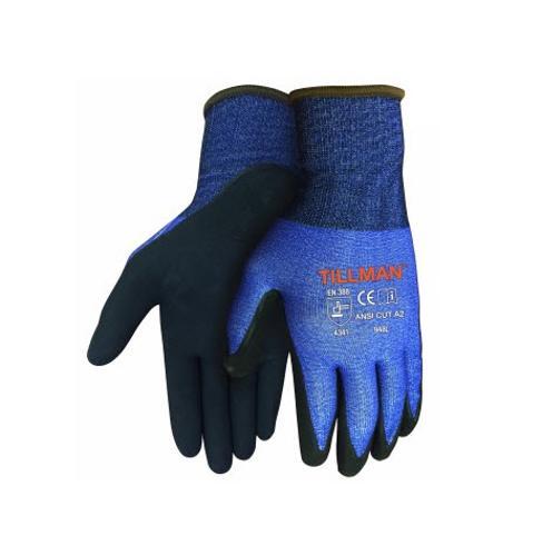 Tillman ANSI A2 Cut Resistance Glove - XL