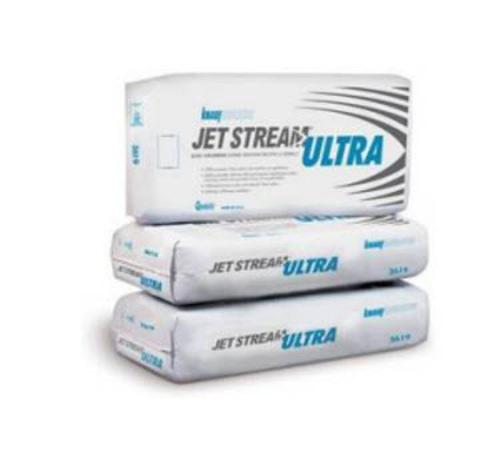 Knauf Jet Stream ULTRA Blowing Wool Insulation