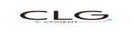 Cogent Law Group LLP