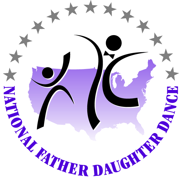 National Father Daughter Dance June 2016