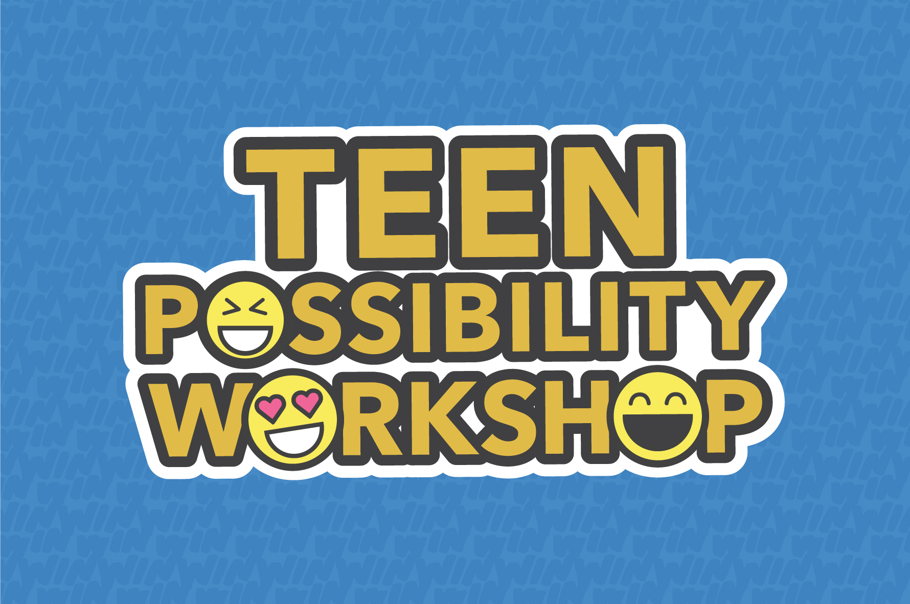 Teen Possibility