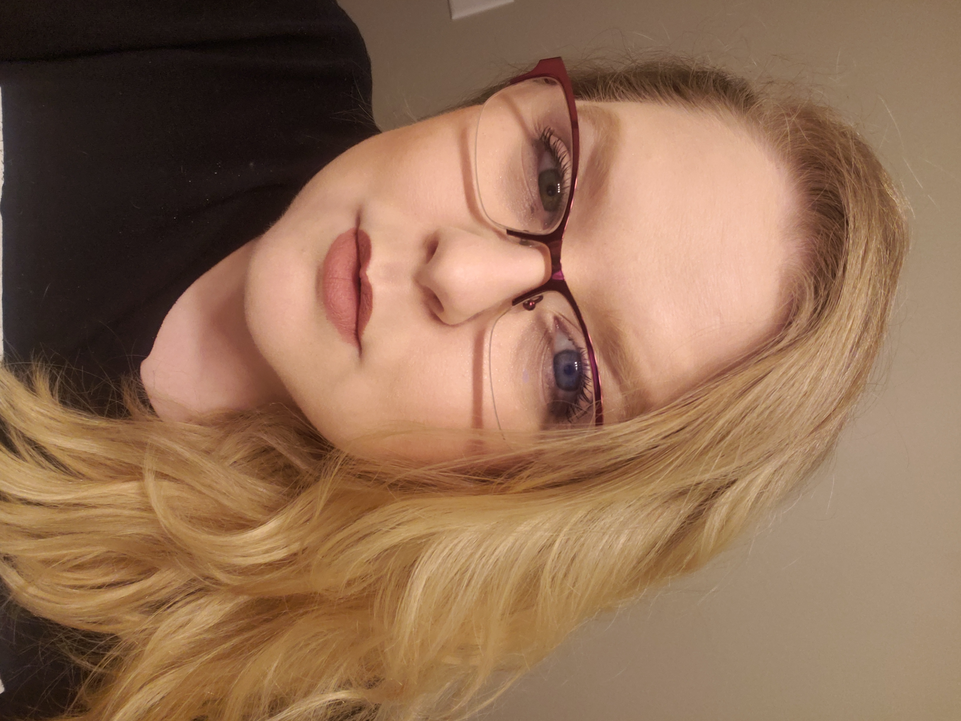 d18bbeab1f23 Year in Review