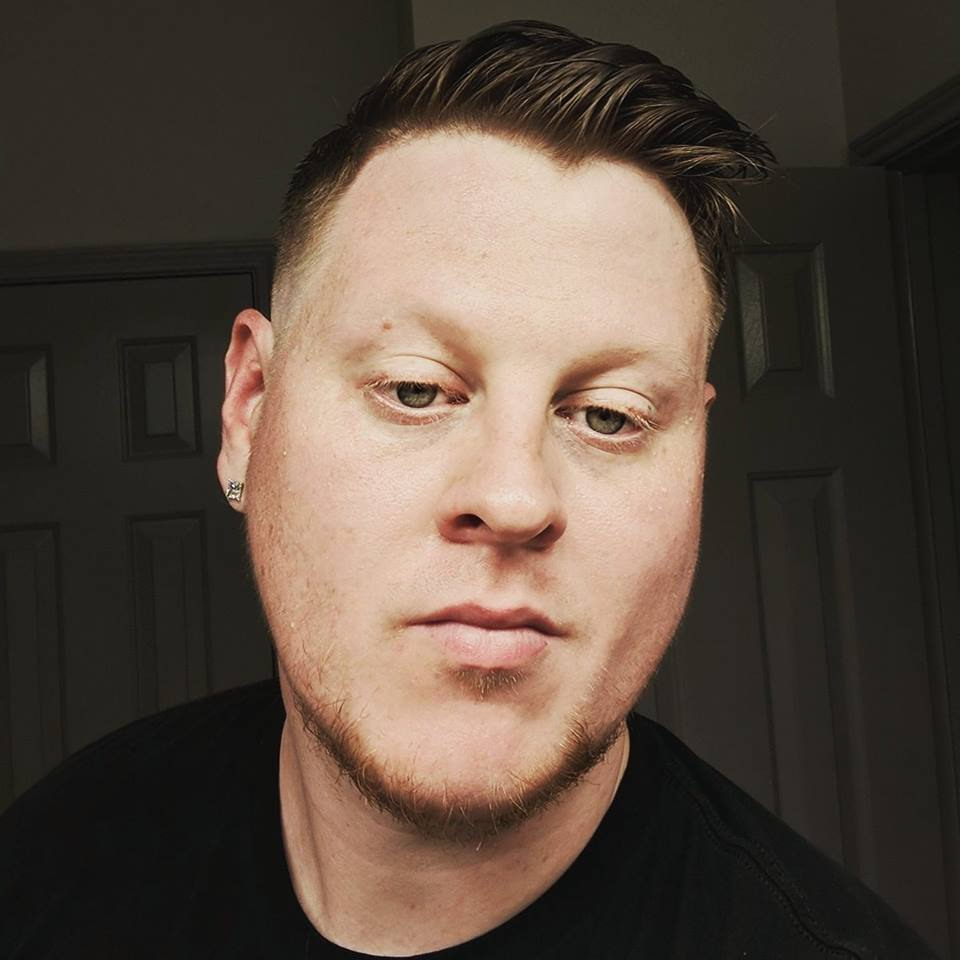 The-Gaming-News-Guy's Profile