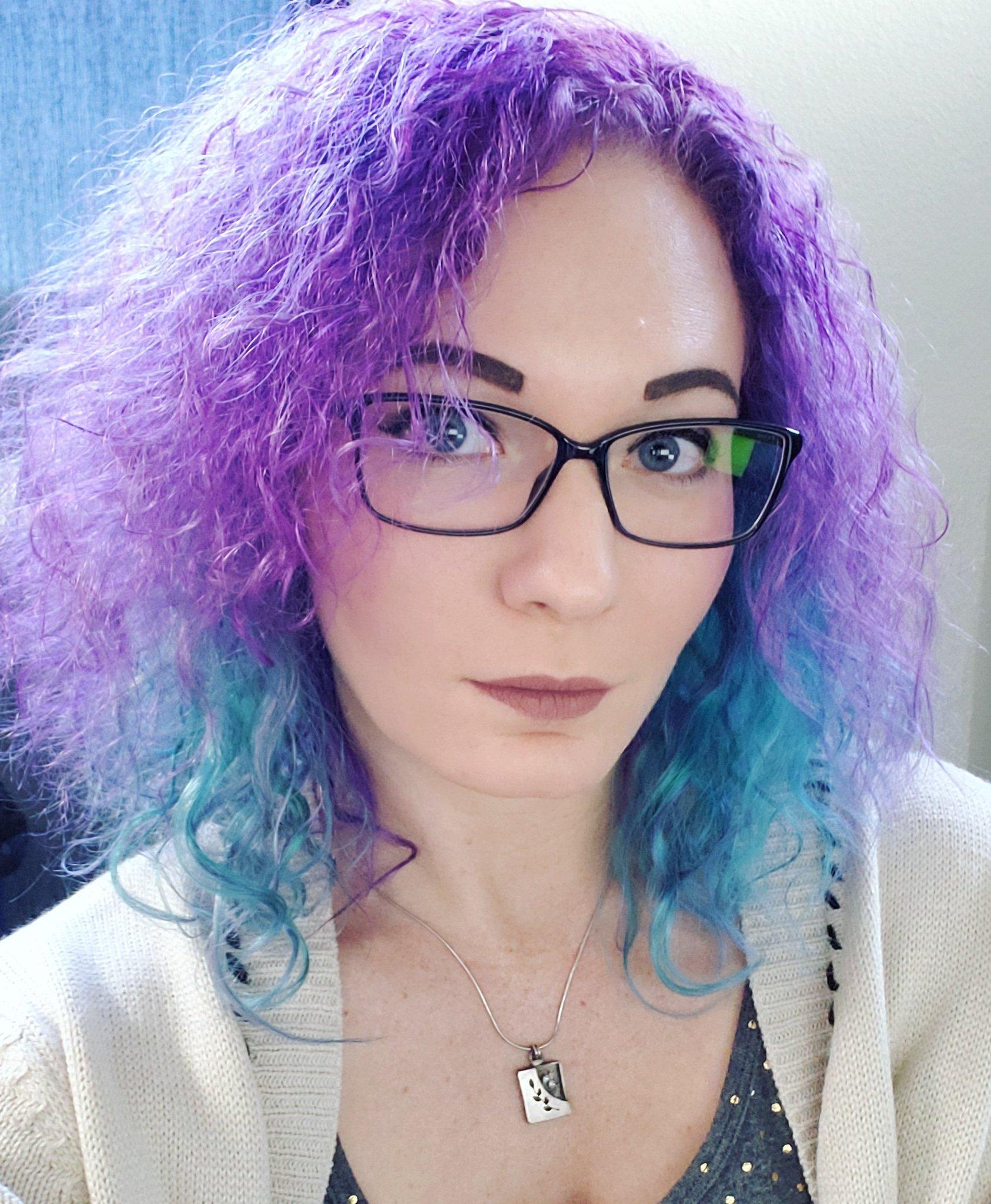 Hacked Kinsey Wolanski nude (33 photo), Ass, Hot, Instagram, butt 2020