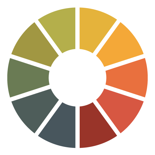 Attribution Logo