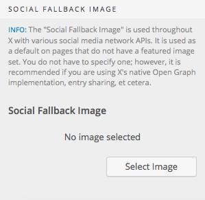 Image Fallback