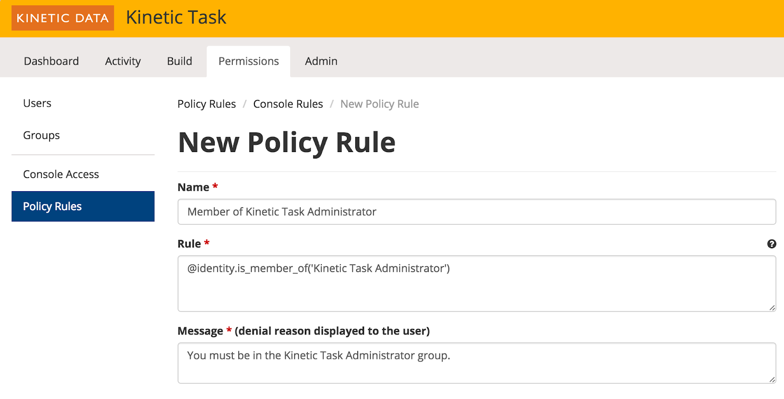 05-console-policy-rule