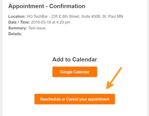 ApptConfirmation-resched