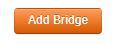 addBridge