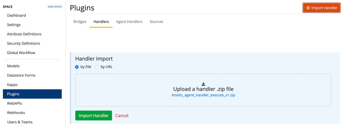 agent_handlers3