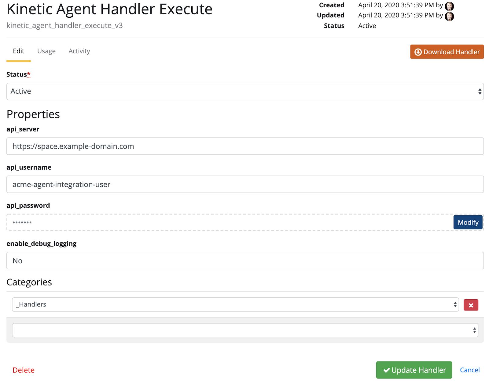 agent_handlers4