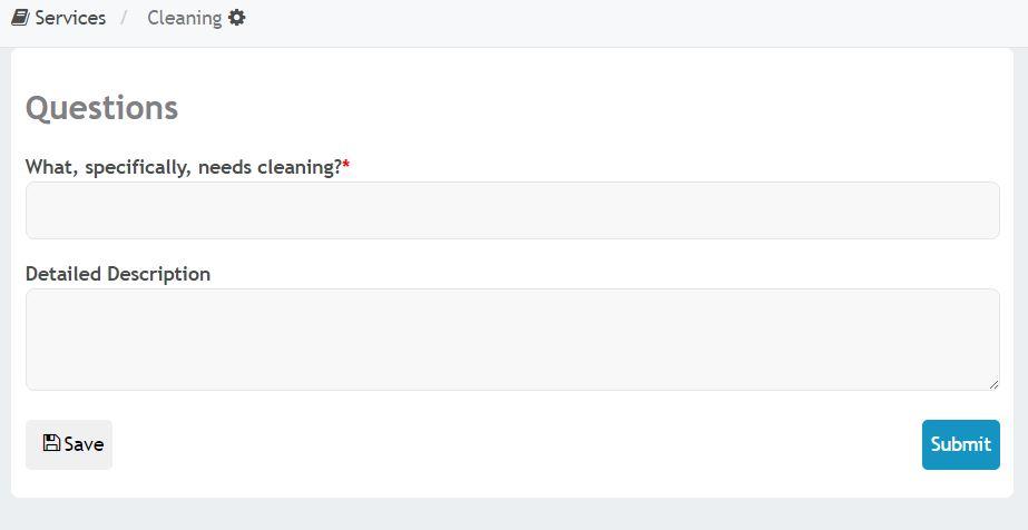 cleaningitem