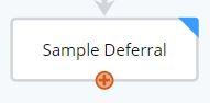 deferredNode