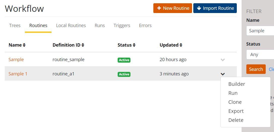 runworkflow3