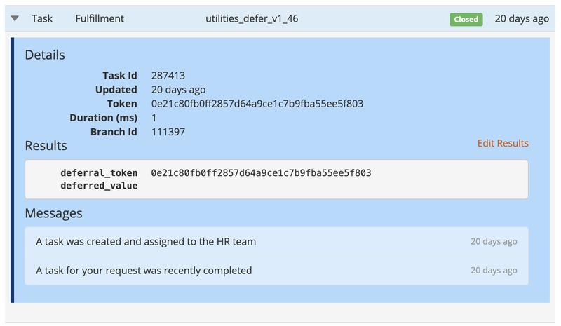 workflow deferred node example