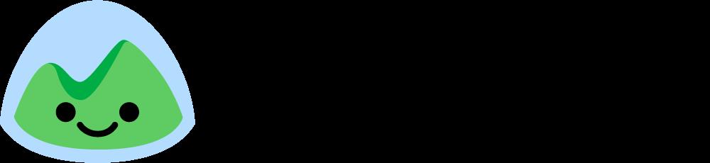 Basecamp Plugins logo