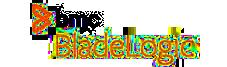 BMC BladeLogic Plugins logo