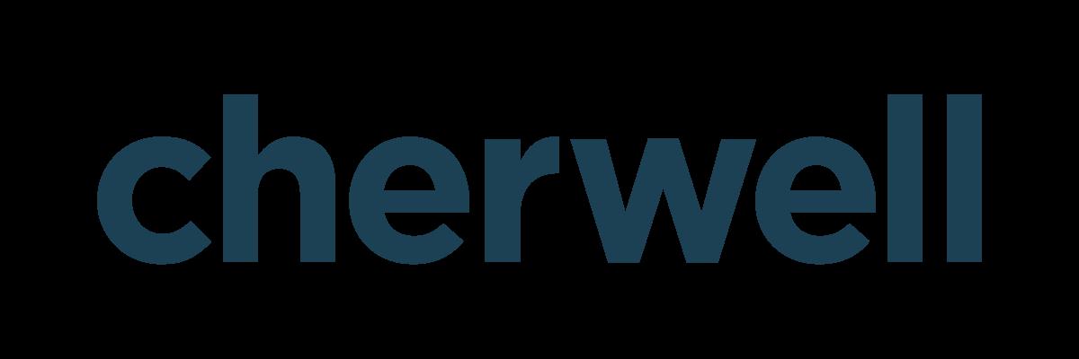 Cherwell Plugins logo