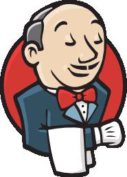 https://s3.amazonaws.com/community.kineticdata.com/integrations/jenkins/thumbnail.png