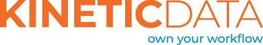 Kinetic Platform Plugins logo