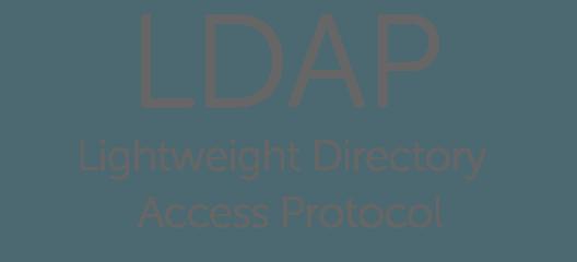 LDAP Integrations logo