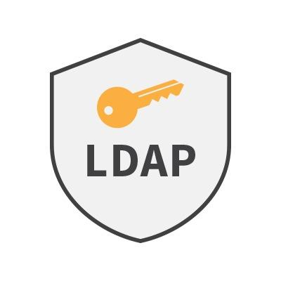 LDAP Plugins logo