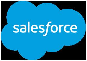 Salesforce Plugins logo