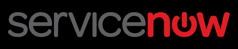 ServiceNow Plugins logo