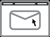 SMTP Plugins logo