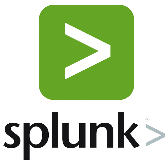 Splunk Integrations logo