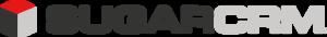 SugarCRM Plugins logo