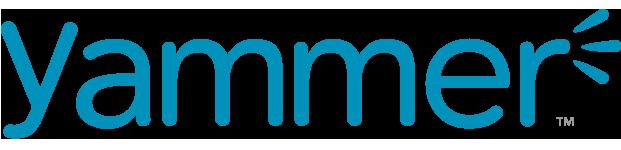 Yammer Plugins logo