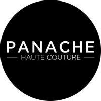 panachehautecouture54-gmail.com