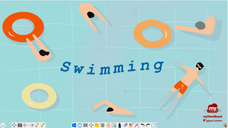 800px-Thumbnail_OC_Swimming.png