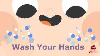 OC_thumbnail_handwashing.png