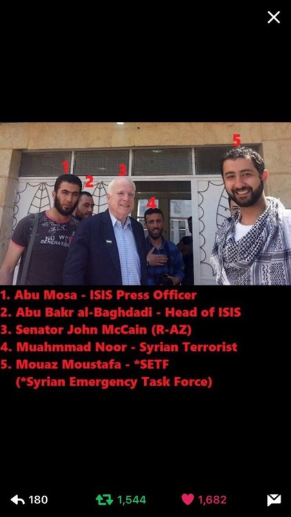 McCain_withISIS_Syria_1.jpg