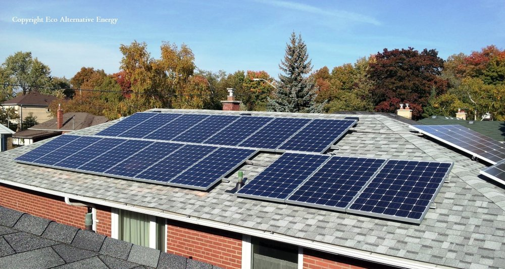 solar-panels-improve-home-sale-prices.jpg