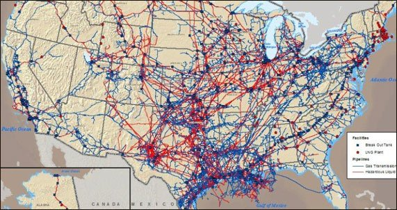 map-of-u-s-pipelines-05-08-2013.jpg